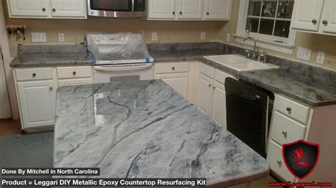 Ikea Small Kitchen Ideas - popular epoxy countertops inside coatings for and flooring s most interesting decor 18