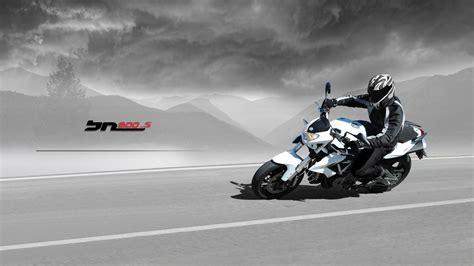 Benelli Trk251 Hd Photo by Benelli Wallpaper Hd Pixelstalk Net
