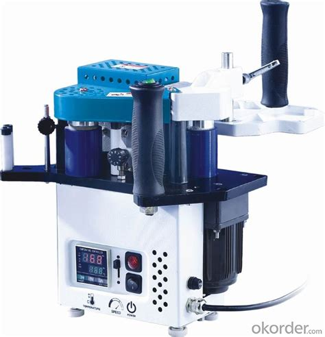 electric trimmer  edge banding machine real time quotes  sale prices okordercom