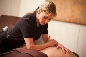 Albertan Massage Therapists Impacted By New Insurance Requirements - Massage therapy