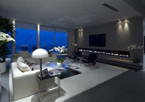 amazing living rooms living room sofa tables amazing living rooms cozy living