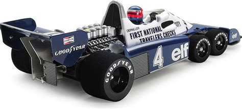 3.2mm) and longitudinal battery position. TAM47392 - Ferrari 312T3 F104W By TAMIYA @ Great Hobbies