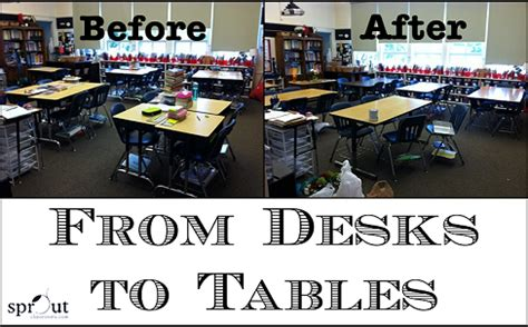 diy standing desk classroom classroom diy whiteboard sprout classrooms