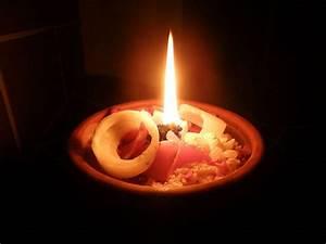 Wachsstifte Für Kerzen : die besten 25 wachs schmelzen ideen auf pinterest diy waxing kerzen melts und wachsstifte ~ Eleganceandgraceweddings.com Haus und Dekorationen