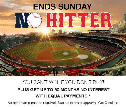 Oakland Athletics | Boston Sports Mania