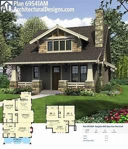House Style Palettenkissen : the 25 best craftsman style home plans ideas on pinterest ~ Articles-book.com Haus und Dekorationen