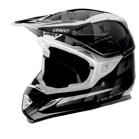 one industries motocross helmets one industries trooper 2 multiply motocross helmet