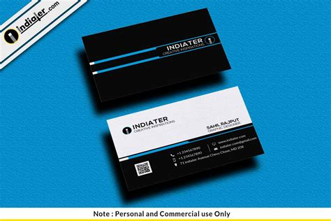 Free Simple Black Visiting Card Psd Template American Lawyer Business Card Korean Design Free Maker Apk Co King George Va Hvac Logos Avery Layout For It Professional Fedex Kinkos Cards