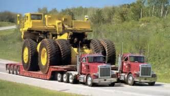 Semi Truck Box Trailers, Semi, Free Engine Image For User ...