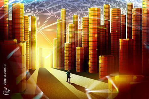 Andreessen Horowitz Raises $515 Million for New Crypto ...