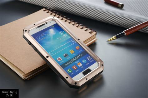 note 2 phone cases samsung galaxy note 2 waterproof promotion shop for