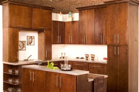 Rta Cabinets Unlimited Cedarburg by How To Match Your Furniture To Your Kitchen Cabinets Cs