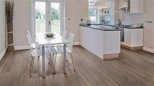 Bodenbeläge Für Küche : moderner laminatboden 130 sch ne beispiele ~ Sanjose-hotels-ca.com Haus und Dekorationen