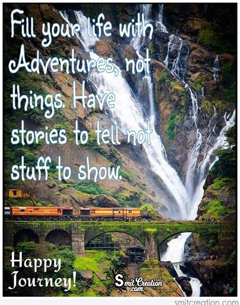 happy journey pictures  graphics smitcreationcom