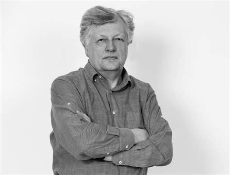 Anatolijs Kreipāns - sporta ziņu redaktors | Radio SWH