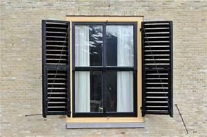 portes et fenetres sur mesure estimation travaux maison a With porte d entrée pvc avec villeroy boch salle de bain