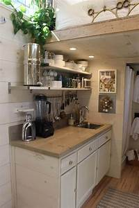 best small kitchen decor design ideas 2288