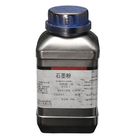 graphite powder   grams  micron black synthetic micronized latches hinge ebay