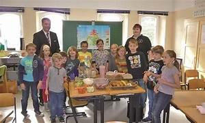 Die Küche Rheinbach : die k che kommt ins klassenzimmer ~ Markanthonyermac.com Haus und Dekorationen