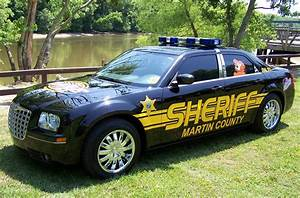 Dodge County Sheriffs Department | 2018 Dodge Reviews