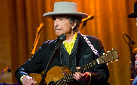 10 essential bob dylan songs you need in your life. Bob Dylan's New York City Recording Studio Could Be Your New Apartment | Travel + Leisure