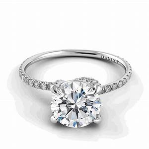 designer jewelry diamond engagement rings and wedding With single solitaire wedding rings