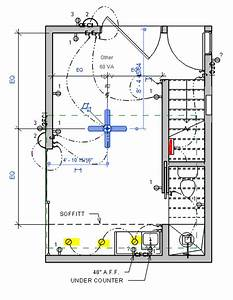 Electrical Wiring Plan Ppt