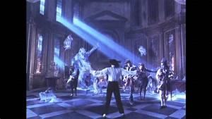 Michael Jackson's Ghost HD - (Movie Trailer) - YouTube