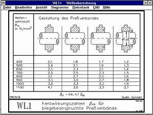 Bildschirm Zoll Berechnen : handbuch wl1 studentenversion ~ Themetempest.com Abrechnung