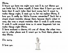 Love You Sorry Letter This Letter To Beg For Your Forgiveness I Love You And I Want You Am Sorry Letters Related Keywords Suggestions I Am Sorry Letters Amanda Bynes Threatens To Kill Parents Then