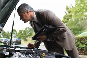 Expertise Véhicule : faire expertiser une voiture d 39 occasion quelles sont les offres photo 4 l 39 argus ~ Gottalentnigeria.com Avis de Voitures