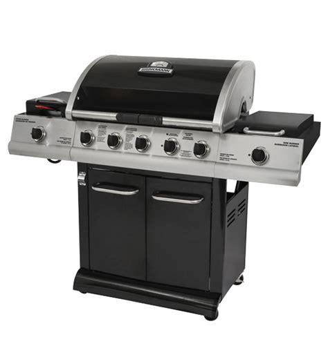 brinkmann grill shop home garden grills brinkmann g3 5 burner gas grill