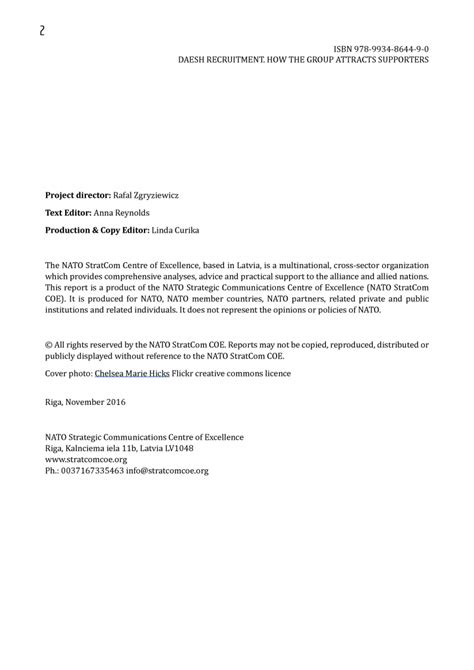 Applying For Management Position Cover Letter by Salesperson U0026 Marketing Cover Letters 100 Applying For