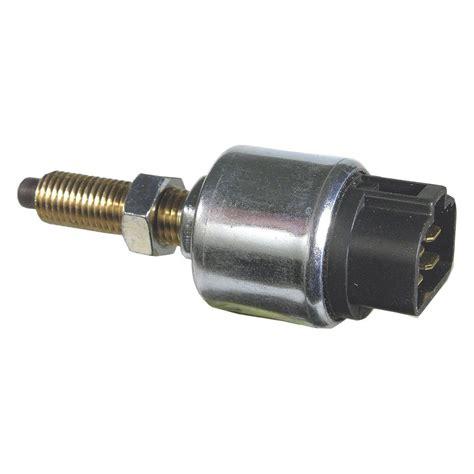 brake light switch acdelco 174 c867 professional brake light switch
