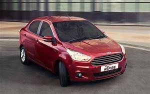 Ford Aspire 2020 Colors  Redesign  Interior  Release Date  Specs