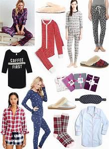 Pyjama Party Outfit : holiday pajama party ~ Eleganceandgraceweddings.com Haus und Dekorationen
