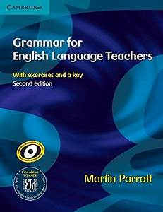 Download Practical English Usage  4th Edition