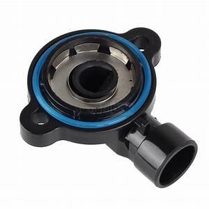 Throttle Position Sensor Th149 For 96