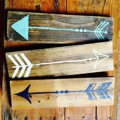 chunks  wood decorxsscrap wood ect