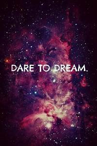 Galaxy | Quotes & Sayings | Pinterest