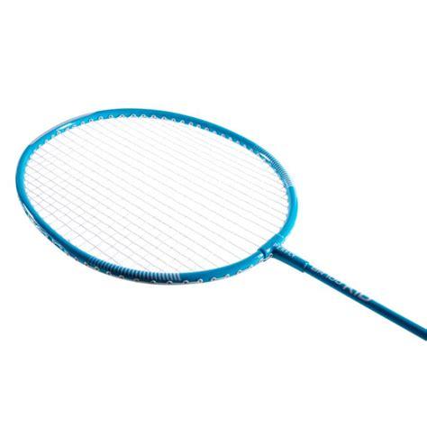 The series is directed by jo young kwang who is known for his work on defendant and heart surgeons. BOY'S BADMINTON RACKET BR 100 BLUE