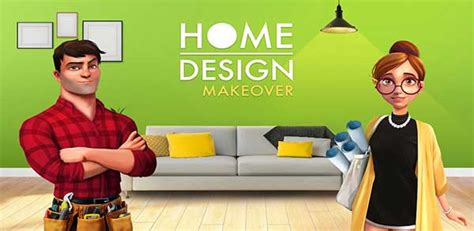 home design makeover  full apk mod  android