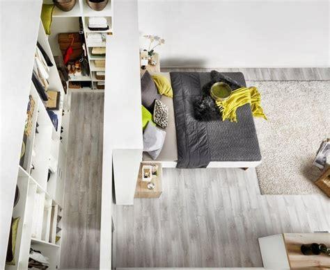 Schrank Ohne Türen by Begehbarer Schrank Mit Trockenbauwand Und Ohne T 252 R 158
