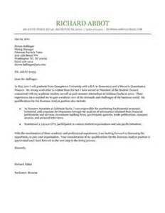 resumecover letter