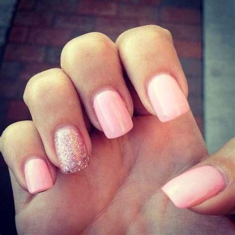 color acrylic nails acrylic nails beautiful nails and color