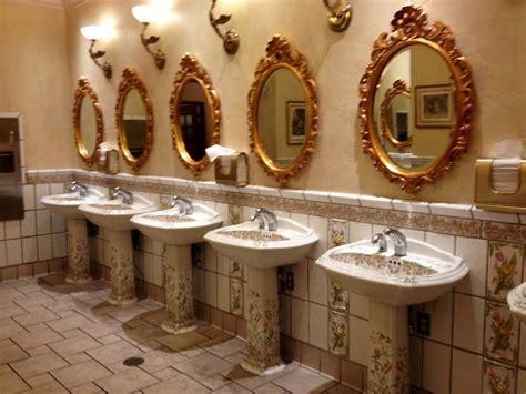 beautiful hotel bathrooms google search bathroom ideas