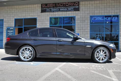 Bmw 5 Series Forum by 2010 2011 Bmw 5 Series Forum F10 View Single Post