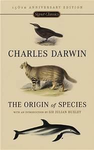 Location's: Happy Birthday Charles Darwin Feb 12