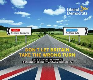 100 days to go: Don't let Britain take the wrong turn