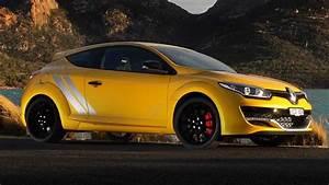 Renault Megane 3 Rs : renault megane rs275 trophy review 2014 carsguide ~ Medecine-chirurgie-esthetiques.com Avis de Voitures